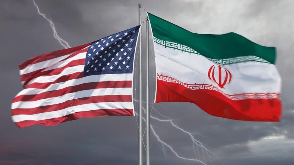 امریکا روند برداشتن تحریمهای ایران را بررسی می کند
