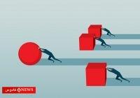 زلزله تغییرات در حوزه انتخابیه تالش در راه است!؟