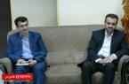 رئوسای جدید کمیته امداد امام خمینی فومن و ماسال معرفی شدند