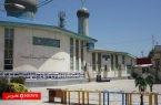 مساجد ماسال و شاندرمن جهت برگزاری نماز بازگشایی شدند