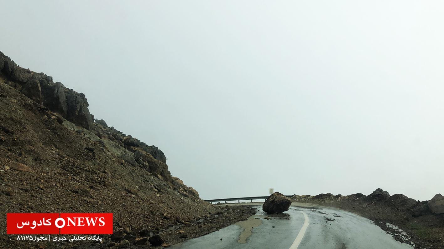 فرماندار ماسال خواستار برپایی ایستگاه هلال احمر در ییلاقات شهرستان شد