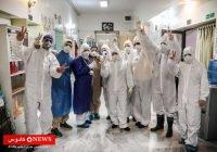حقوق پرستاران سرانجام افزایش یافت