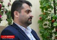 اجرا کننده حکم تخریب کلبه ییلاقی نماینده تالش از ماسال رفت!