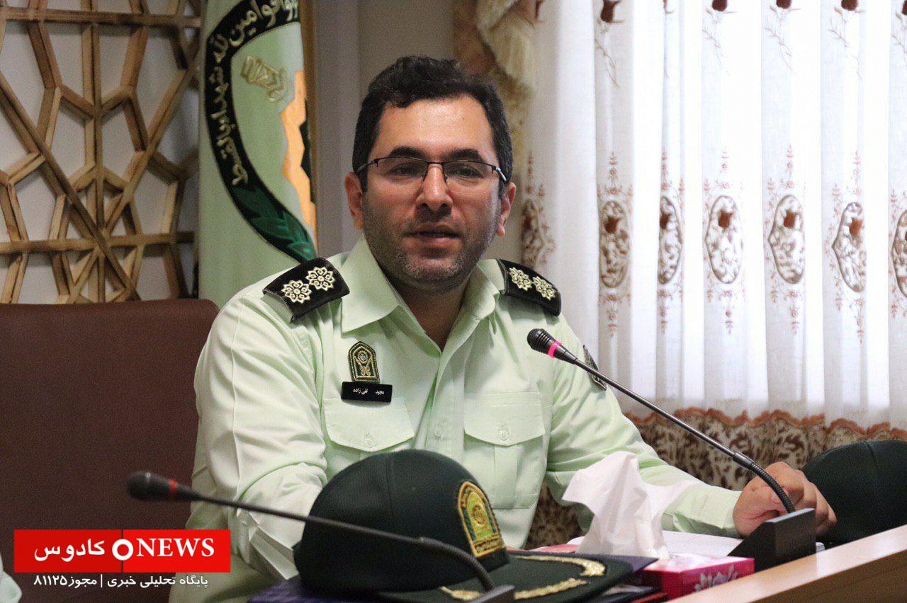 پلیس امنیت اقتصادی پرونده ای از شهرداران ماسال را بررسی نکرده است
