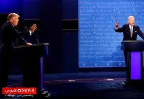 در انتخابات امریکا چه می گذرد؟