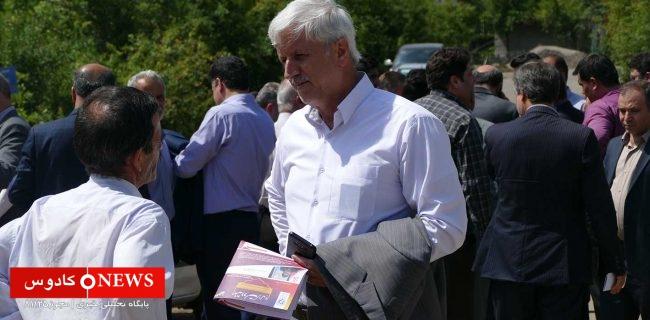 آخرین مدیر نزدیک به بدنه دولت در ماسال حذف خواهد شد؟