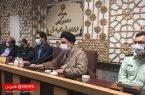 امام جمعه ماسال: کمک کنیم دولتی جوان و انقلابی روی کار بیاید