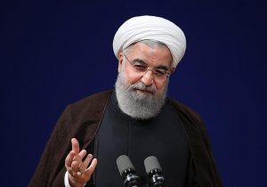 حسن روحانی: واکسن خریداری کرده ایم