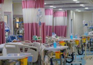 آخرین وضعیت کرونا در تالش از زبان دکتر فرید بصیری مقدم