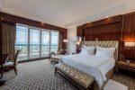 42 هتل گیلان به محل قرنطینه بیماران کرونایی تبدیل خواهند شد