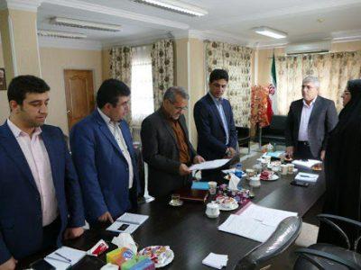سه نامزد نزدیک به بهمن محمدیاری در انتخابات شورای شهر تقریبا قطعی شده اند