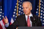 جو بایدن: به توافق هسته ای بر می گردیم!