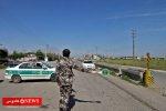 تردد به گیلان از ۱۸ بهمن ۵۰۰ هزار تومان جریمه خواهد داشت