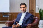 نه رئیسی نه قالیباف؛ سعید محمد نامزد اصلی اصولگرایان