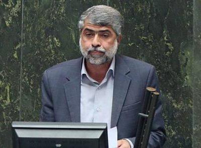 لیست طرفداران بهروزی فر در انتخابات شوراهای شهر و روستای فومن و شفت چه کسانی خواهند بود؟