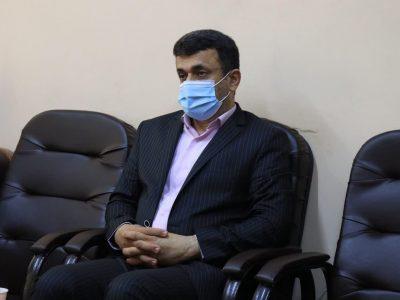 محمدیاری: باید امکان حضور افراد فرهیخته در انتخابات فراهم گردد