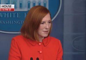 کاخ سفید:پنجره دیپلماسی برای تعامل با ایران برای همیشه باز نخواهد ماند